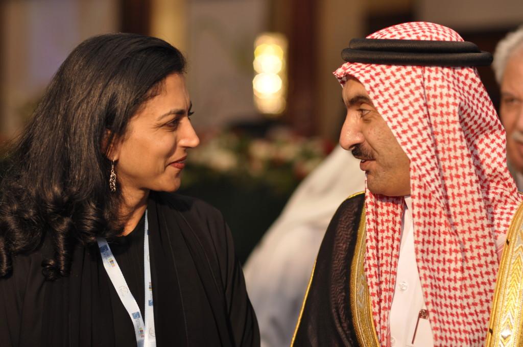 Neha-and-Prince-Abdul-Aziz-BLOG-Photo