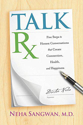 talkrx-book-cover