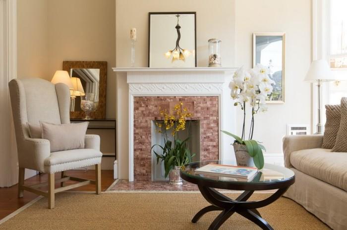 VictorianHouse-700x465