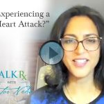 "Are We Experiencing a ""World Heart Attack?"""